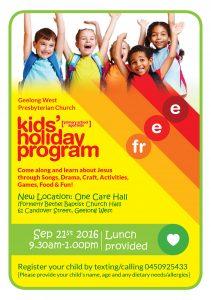 20160809-church-on-pako-kids-holiday-program